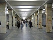 Varshavskaya station.JPG