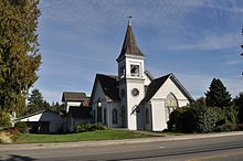 Vashon, WA United Methodist Church 01.jpg