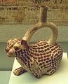 Vasija mochica jaguar (M. América Inv.1113) 01.jpg