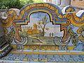 Vedi Napoli e poi scatta - Santa Chiara (8087281483).jpg