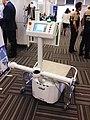 Vehículo Guiado Automático fabricado por Adept Technology.jpg