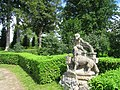 Veitshöchheim statues - IMG 6605.JPG