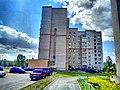 Veliky Novgorod, Novgorod Oblast, Russia - panoramio (303).jpg