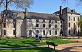Vendome-Hotel-de-ville-Ancien-lycée-Ronsard-dpt-Loir-et-Cher-DSC 0471.jpg