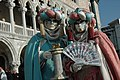 Venice Carnevale (64565806).jpg