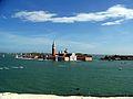 Venise 1 San Giorgio Maggiore.JPG