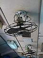 Ventilateurs de train-Sri Lanka (1).jpg
