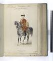 Vereenigde Provincien der Nederlanden. (s.n.). 1752 (NYPL b14896507-91949).tiff