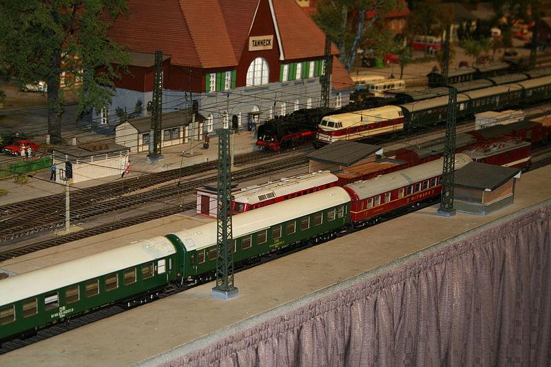Datei:Verkehrsmuseum Dresden Modelleisenbahn 06.JPG