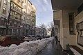 Verkhnie Misto, Kiev, Ukraine - panoramio (108).jpg