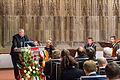 Verleihung des Europäischen Handwerkspreises an Karl Kardinal Lehmann-2177.jpg