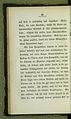 Vermischte Schriften 038.jpg