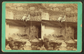 Vermont Marble Co.'s quarries, West Rutland, Vt, by Nichols, C. W. (Carlos W.) 3.png