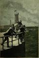Verne - L'Île à hélice, Hetzel, 1895, Ill. page 172.png