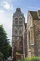 Verneuil-sur-Avre - 2016-06-16 - IMG 3646.jpg