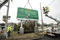 VerraZZano Bridge sign vc.jpg
