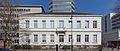Verwaltungsgebäude des Regierungspräsidiums, Zeughausstraße, Köln-6100.jpg