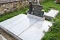 Veselí-evangelický-hřbitov-komplet2019-013.jpg