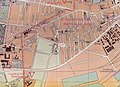 Vesterbro map 1896.jpg