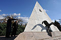Veterans Day 111111-G-ZX620-007.jpg