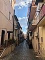 Via Roma Via dei Zecchini (31864070027).jpg