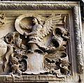 Via di canneto il lungo 29r, giovanni gagini, san giorgio che uccide il drago, xv secolo, 04.jpg
