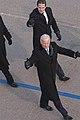 Vice President Biden - 3218619335.jpg