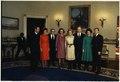 Vice President Walter Mondale, - NARA - 173349.tif