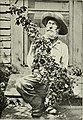 Vick's garden and floral guide (1898) (14576911958).jpg