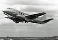 Vickers 663 Tay Viscount VX217 MoD FAR 09.50 edited-2.jpg