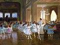 Victor Gabriel Gilbert - spectacle de danse.jpg