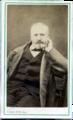 Victor Hugo by Pierre Petit, c1860s.png