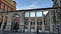 Victoria And Albert Museum (1).jpg
