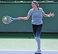 Victoria Azarenka - Indian Wells 2013 - 002.jpg