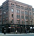 Victoria Cross, Sir Thomas Street, Liverpool.jpg