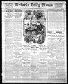 Victoria Daily Times (1908-11-14) (IA victoriadailytimes19081114).pdf