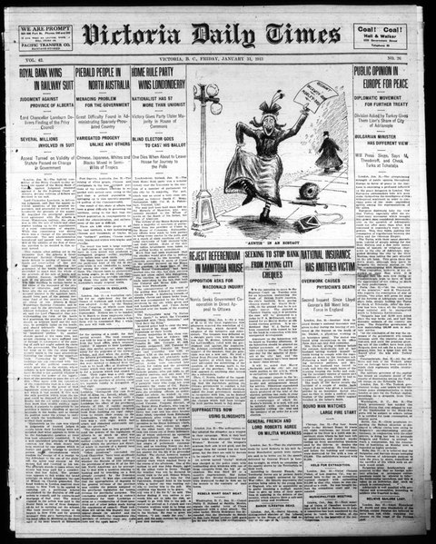 File:Victoria Daily Times (1913-01-31) (IA victoriadailytimes19130131).pdf