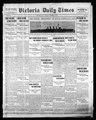 Victoria Daily Times (1913-03-03) (IA victoriadailytimes19130303).pdf