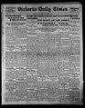 Victoria Daily Times (1913-08-05) (IA victoriadailytimes19130805).pdf