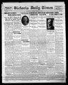 Victoria Daily Times (1914-02-23) (IA victoriadailytimes19140223).pdf