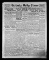 Victoria Daily Times (1914-04-29) (IA victoriadailytimes19140429).pdf