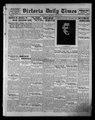 Victoria Daily Times (1914-06-18) (IA victoriadailytimes19140618).pdf