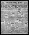 Victoria Daily Times (1920-01-14) (IA victoriadailytimes19200114).pdf