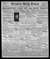 Victoria Daily Times (1920-05-12) (IA victoriadailytimes19200512).pdf