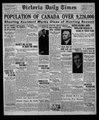 Victoria Daily Times (1924-12-01) (IA victoriadailytimes19241201).pdf