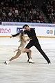 Victoria SINITSINA Nikita KATSALAPOV-GPFrance 2018-Ice dance FD-IMG 6747.jpeg
