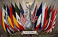 Victory greetings card Wellcome L0029119.jpg