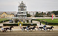Vienna - Trotting racing stadium Krieau - 6631.jpg