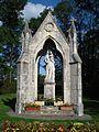 Vierge de Durnes 2.jpg
