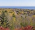 View From Hawk Ridge, photograph by Randen Pederson.jpg
